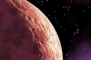 Ανακαλύφθηκε πιθανός κοντινός εξωπλανήτης μικρότερος και από τη Γη