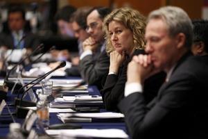 Η πράσινη οικονομία στο «επίκεντρο» της G20