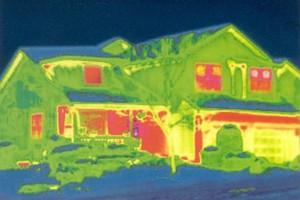 «Πράσινη εφαρμογή» για την ενεργειακή κατανάλωση
