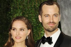 Παντρεύτηκε η Natalie Portman;