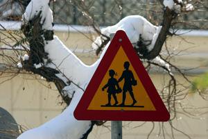 Κλειστά σχολεία σε Πεντέλη και Μελίσσια