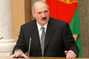 Για «νευρική αντίδραση» της ΕΕ κάνει λόγο η Λευκορωσία
