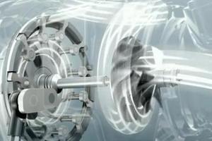 Κορυφαίες επιδόσεις εξασφαλίζει νέος κινητήρας της BMW