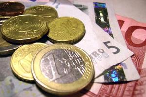 Αυξημένα τα έσοδα του ΙΚΑ τον Ιούνιο