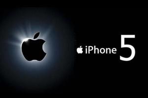 Τον Οκτώβριο θα κυκλοφορήσει το νέο iPhone;