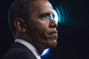 «Ο θάνατος του μπιν Λάντεν ήταν η πιο σημαντική μέρα της προεδρίας μου»