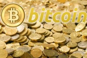 Το πρώτο θησαυροφυλάκιο για Bitcoin