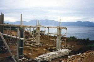 Καταργείται η εκτός σχεδίου δόμηση