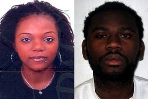 Ισόβια στους δολοφόνους του «ανήλικου μάγου»