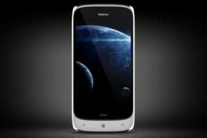Αυτό είναι το μέλλον των Nokia Windows Phone