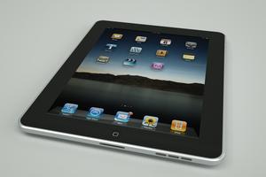 Πόσο κοστίζει η φόρτιση ενός iPad