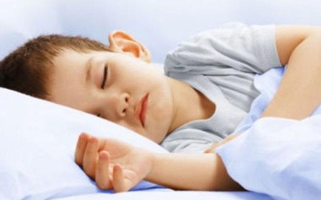 Η σιέστα ενισχύει τη μάθηση των παιδιών προσχολικής ηλικίας
