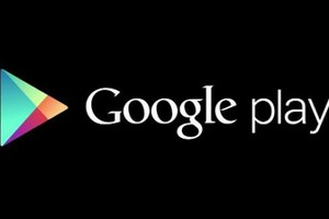 Το Android Market αλλάζει σε Google Play