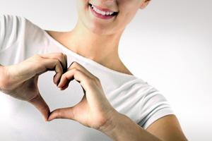 Αυξήστε την πρόσληψη ασβεστίου, επιλέγοντας το κατάλληλο γλυκό