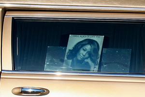 Άνοιξε η διαθήκη της Whitney Houston