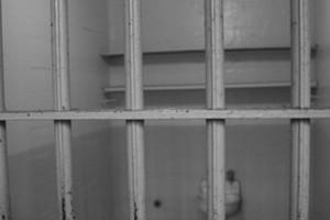 Συνελήφθη βούλγαρος φυγάς στους Κήπους του Έβρου