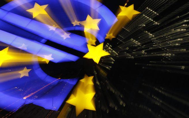 Νέες καθυστερήσεις για τη νομιμότητα του ESM στη Γερμανία