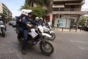 «Αυξήστε τους αστυνομικούς στην Αχαΐα»