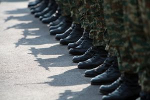 Από Σεπτέμβριο δωδεκάμηνο στο στρατό