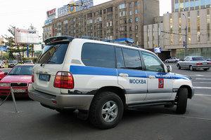 Στο στόχαστρο της ρωσικής αστυνομίας δημοσιογράφος της αντιπολίτευσης