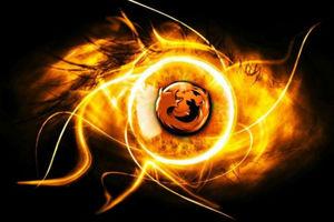 Λειτουργία reset στις επόμενες εκδόσεις του Firefox