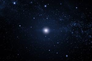 Ένα στα έξι άστρα στο γαλαξία ότι έχει γύρω του ένα πλανήτη σαν τη Γη