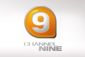 Αλλάζει χέρια το Channel 9