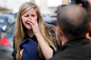 Συγκλονίζει η τραγωδία στην Ελβετία