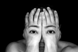 Οι 10 πιο συνηθισμένες φοβίες