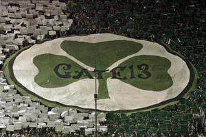 Κάλεσμα της Θύρας 13 σε επιφανείς Παναθηναϊκούς να συνδράμουν για να «σωθεί η χρονιά»