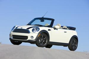Μεγάλο event θα αναδείξει το νικητή ενός Mini Cooper Cabrio