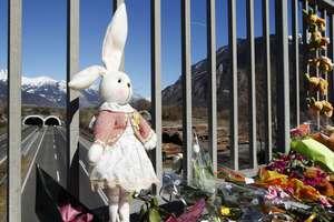 Βγήκε από το κώμα ένα κορίτσι στην Ελβετία