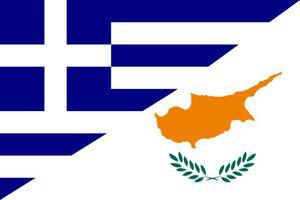 Το «όχι» των Κυπρίων στριμώχνει πολιτικά την κυβέρνηση