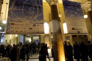 Απονεμήθηκαν τα βραβεία του διαδικτυακού φεστιβάλ βαλκανικών ταινιών