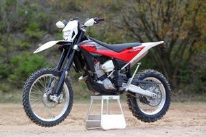 Η τεχνολογία ABS διαθέσιμη και για μοτοσυκλέτες off-road