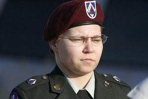 Dating με στρατιώτες στο Αφγανιστάν