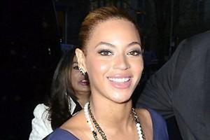 Κάτι ξέχασε η Beyonce!