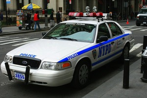Πυροβολισμοί με τουλάχιστον 10 θύματα στο Μπρούκλιν