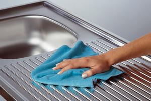 Καλά κρυμμένα μυστικά για να καθαρίσετε τα πάντα!