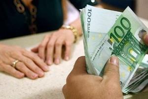 Πώς να ρυθμίσετε τα δάνειά σας