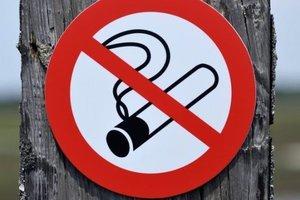 Ο απόλυτος ευρωπαϊκός προορισμός για τους αντικαπνιστές