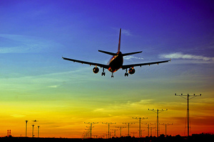 Συμφωνία Singapore-Aegean Airlines