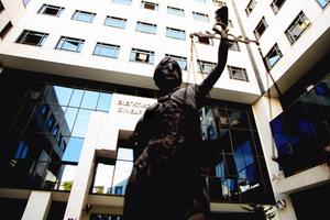 Στο Ελεγκτικό Συνέδριο η προμήθεια υλικών νοσοκομείων