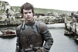 Ετοιμαστείτε για τη δεύτερη σεζόν του Game of Thrones
