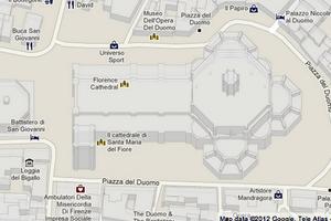 Αλλάζει στρατηγική η Google σχετικά με τις χρεώσεις του Maps