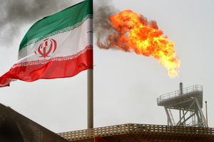 Το Ιράν ανακάλεσε τον πρεσβευτή του στην Κύπρο