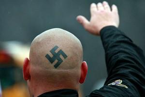 Αυξήθηκαν στην Αυστρία τα αδικήματα με ακροδεξιό υπόβαθρο