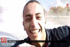 Σοκ από τις συνομιλίες του Μεράχ με την αστυνομία