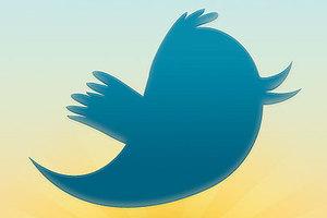 Ρεκόρ για το twitter στον τελικό του Euro