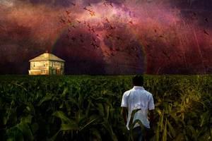 Τι περιέχουν οι εφιάλτες και τα άσχημα όνειρα των ανθρώπων